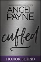 Cuffed ebook by Angel Payne