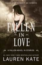 Fallen in Love ebook by