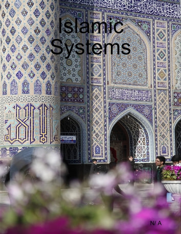 Islamic Systems ebook by N/ A