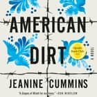 American Dirt (Oprah's Book Club) - A Novel audiobook by Jeanine Cummins