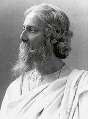 Glimpses of Bengal, Selected from the Letters of Sir Rabindranath Tagore 1885-1895 ebook by Rabindranath Tagore