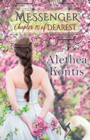 Messenger - Chapter 20 ebook by Alethea Kontis