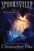 Pan's Realm ebook by Christopher Pike