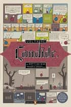 Candide ebook by Francois Voltaire,Theo Cuffe,Michael Wood,Chris Ware
