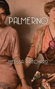 Palmerino ebook by Melissa Pritchard