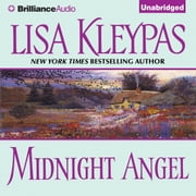 Midnight Angel audiobook by Lisa Kleypas