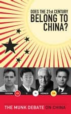 Does the 21st Century Belong to China? ebook by Dr. Henry Kissinger,Niall Ferguson,David Li,Fareed Zakaria