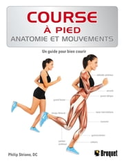 Course à pied ebook by Philip Striano