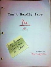 Pre: Can't Hardly Save ebook by Johnny Mariani