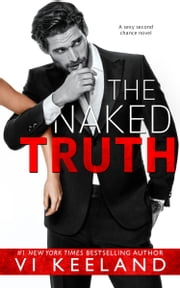 The Naked Truth ebook by Vi Keeland