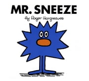 Mr. Sneeze ebook by Roger Hargreaves