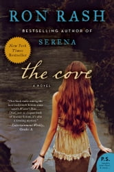 The Cove - A Novel ebook by Ron Rash