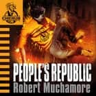 People's Republic - Book 13 audiobook by