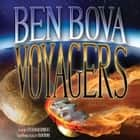 Voyagers audiobook by