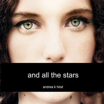 The Girl And The Stars Audiobook