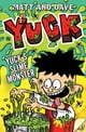 Yuck's Slime Monster eBook par Matt and Dave