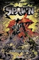 Spawn T09 - Confrontation ebook by Todd McFarlane