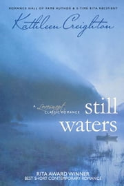 Still Waters ebook by Kathleen Creighton