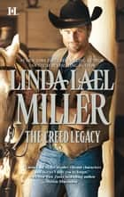 The Creed Legacy ebook by Linda Lael Miller