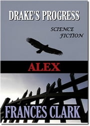 Alex ebook by Frances Clark