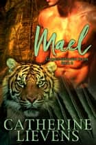 Mael ebook by Catherine Lievens