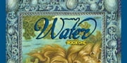 Water #1: Ascension ebook by Kara Dalkey
