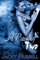 A Pack of Two ebook by Jacky Russell