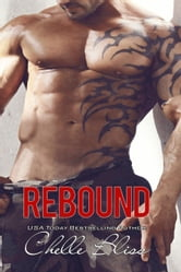 Rebound ebook by Chelle Bliss