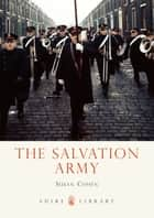 The Salvation Army ebook by Susan Cohen