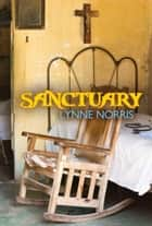 Sanctuary ebook by Lynne Norris