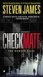 Checkmate ebook by Steven James