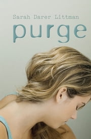 Purge ebook by Sarah Littman,Sarah Darer Littman