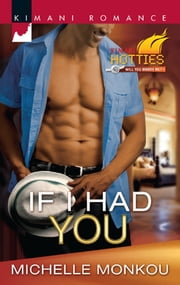 If I Had You ebook by Michelle Monkou