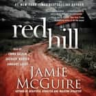 Red Hill - A Novel audiobook by Jamie McGuire