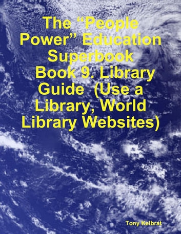 person education books online