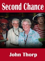 Second Chance ebook by John Thorp
