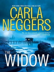 The Widow ebook by Carla Neggers