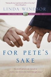 For Pete's Sake ebook by Linda Windsor