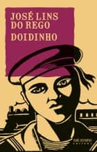 Doidinho ebook by José Lins do Rego