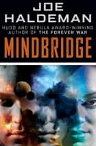 Mindbridge eBook by Joe Haldeman