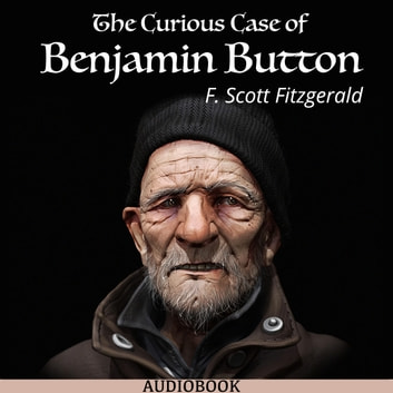 the curious case of benjamin button book free download