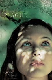 The Plague ebook by Joanne Dahme