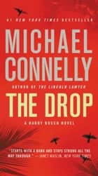The Drop e-kirjat by Michael Connelly
