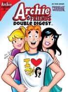 Archie & Friends Double Digest #32 ebook by Archie Superstars