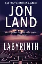Labyrinth ebook by