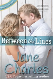 Between the Lines ebook by Jane Charles