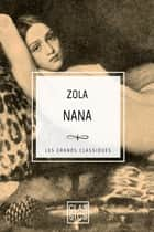 Nana ebook by