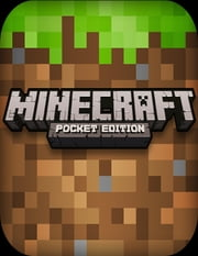 Minecraft: Pocket Edition ebook by Wiz Game Guides