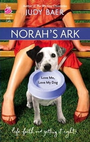Norah's Ark ebook by Judy Baer