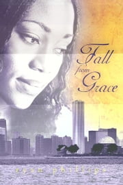 Fall from Grace ebook by Ryan Phillips